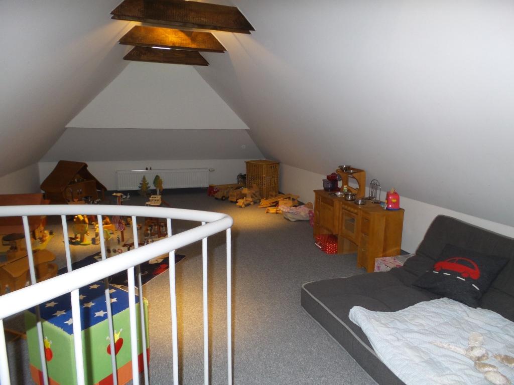 ferienhaus der winde r gen. Black Bedroom Furniture Sets. Home Design Ideas