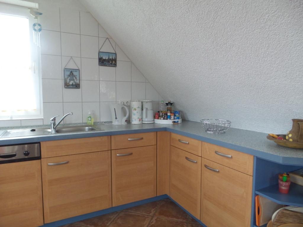 Ferienhaus FH Am Anker (444447), Dranske, Rügen, Mecklenburg-Vorpommern, Deutschland, Bild 12