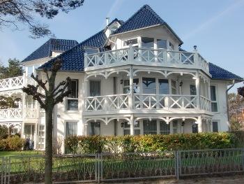 1 - Haus Strelasund