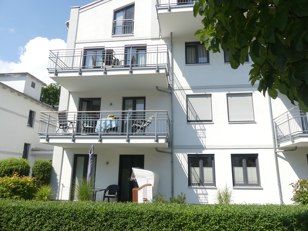 1 - Residenz Margarete