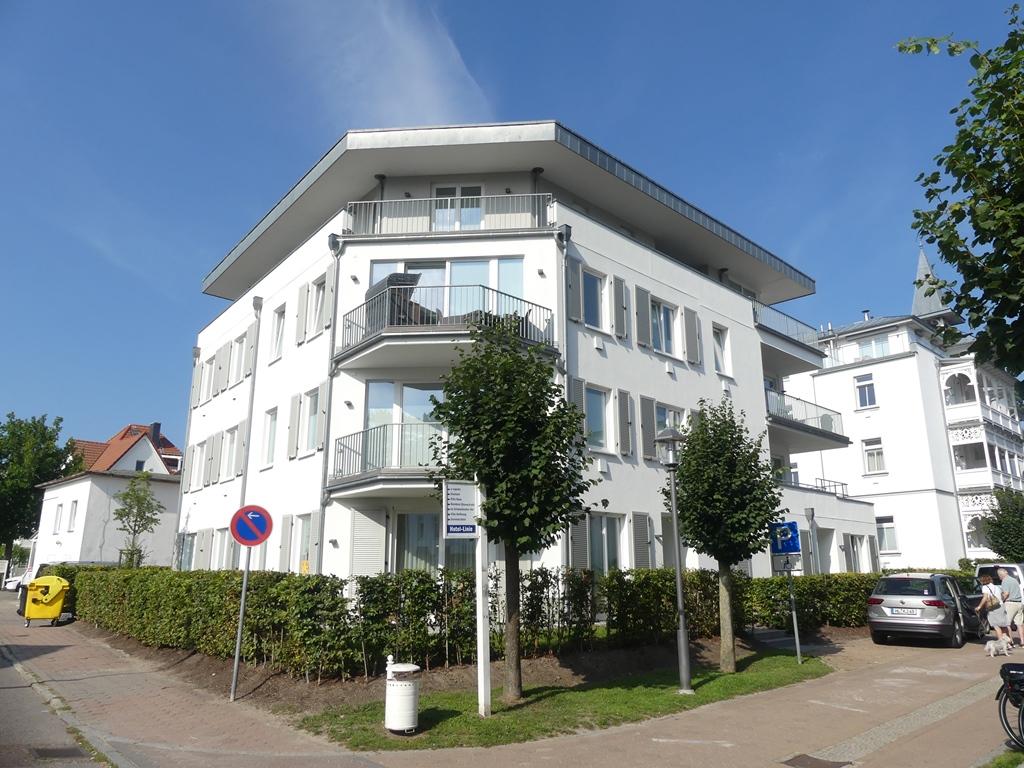 1 - Strandhaus Seeblick