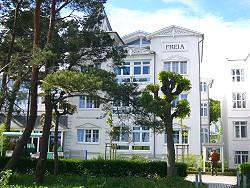 1 - Villa Freia
