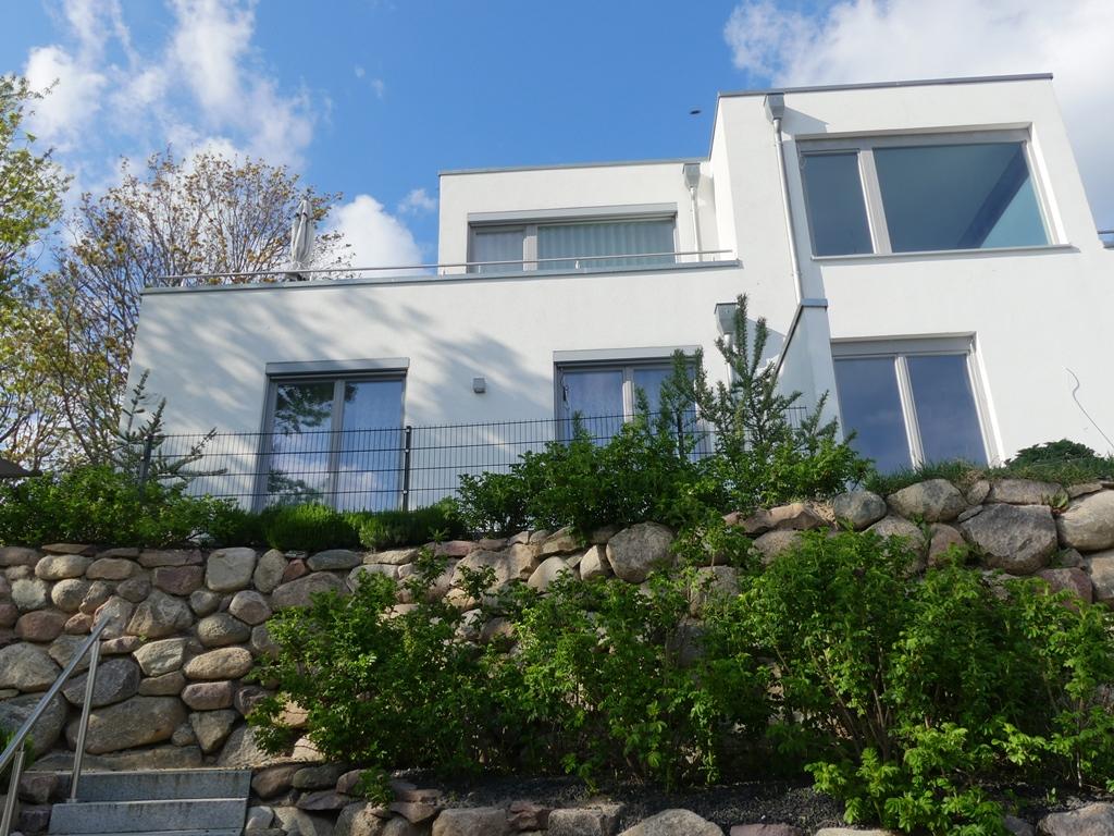 1 - Villa Granitzblick