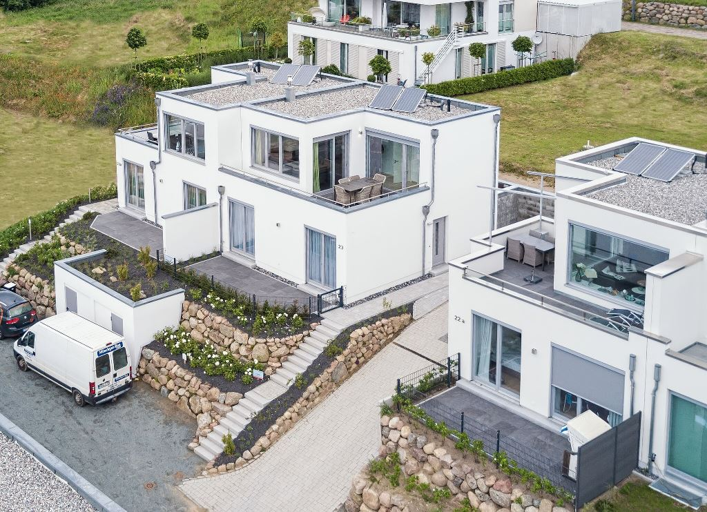 1 - Villa Meeresbrise
