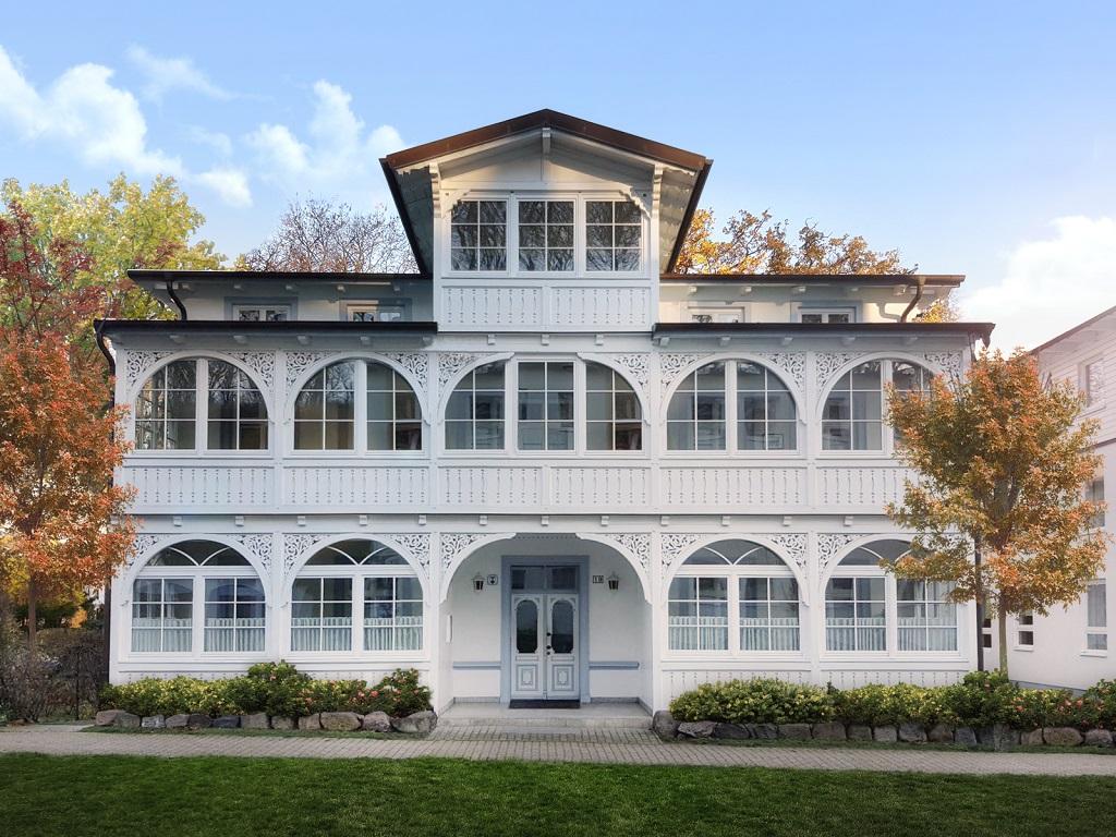 1 - Villa Oestereich - NEU