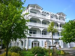 1 - Villa Strandburg