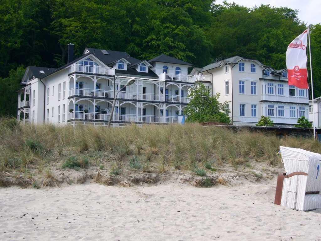 Foto der Wohnung RUG-10-003-19.villa-strandperle-binz-ansicht0.jpg