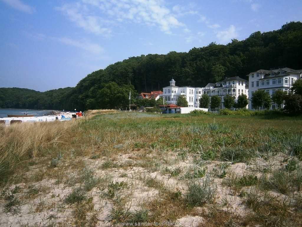 Foto der Wohnung RUG-10-003-19.villa-strandperle-binz-ansicht1.jpg
