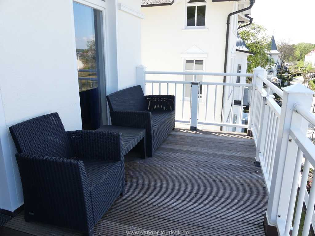 Foto der Wohnung RUG-10-003-19.villa-strandperle-binz-balkon.jpg