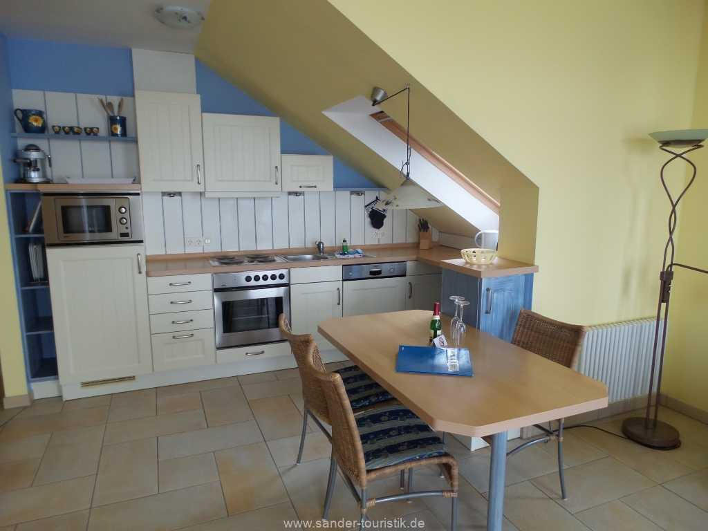 Foto der Wohnung RUG-10-003-19.villa-strandperle-binz-essbereich.jpg