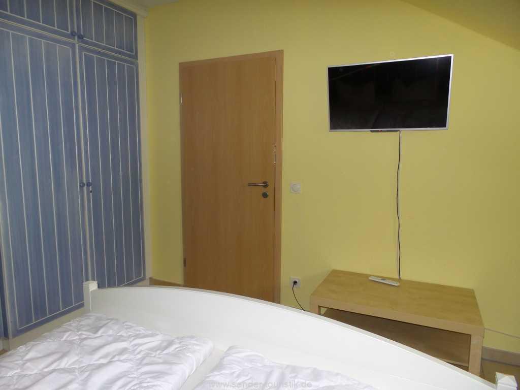 Foto der Wohnung RUG-10-003-19.villa-strandperle-binz-schlafzimmer2.jpg