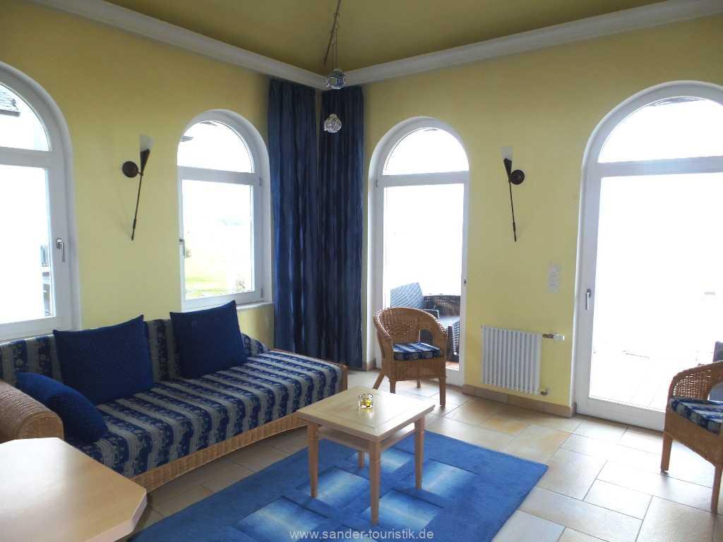 Foto der Wohnung RUG-10-003-19.villa-strandperle-binz-sitzecke.jpg