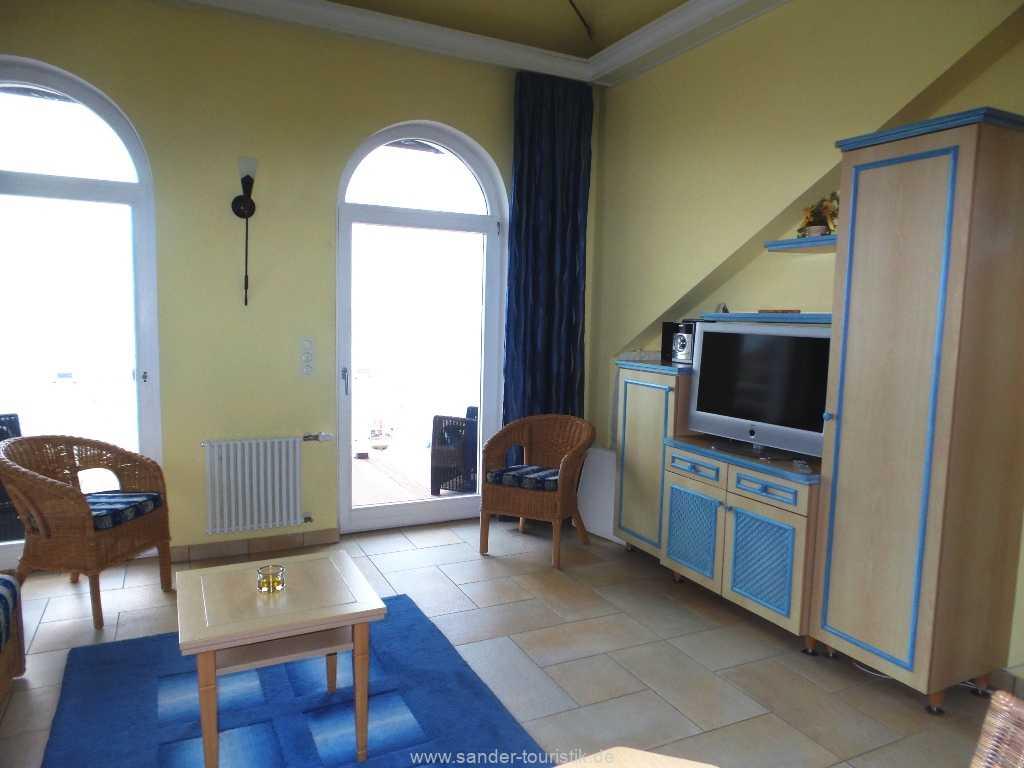 Foto der Wohnung RUG-10-003-19.villa-strandperle-binz-sitzecke1.jpg