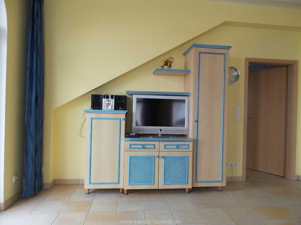 Foto der Wohnung RUG-10-003-19.villa-strandperle-binz-tv.jpg