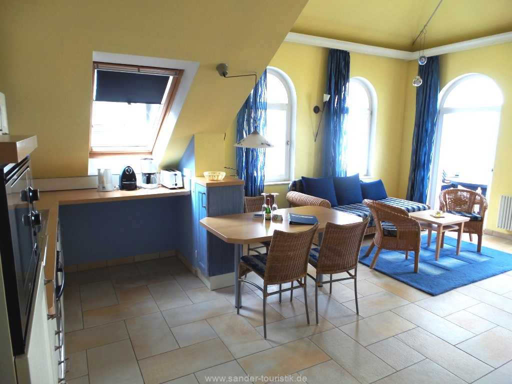 Foto der Wohnung RUG-10-003-19.villa-strandperle-binz-wohnraum1.jpg