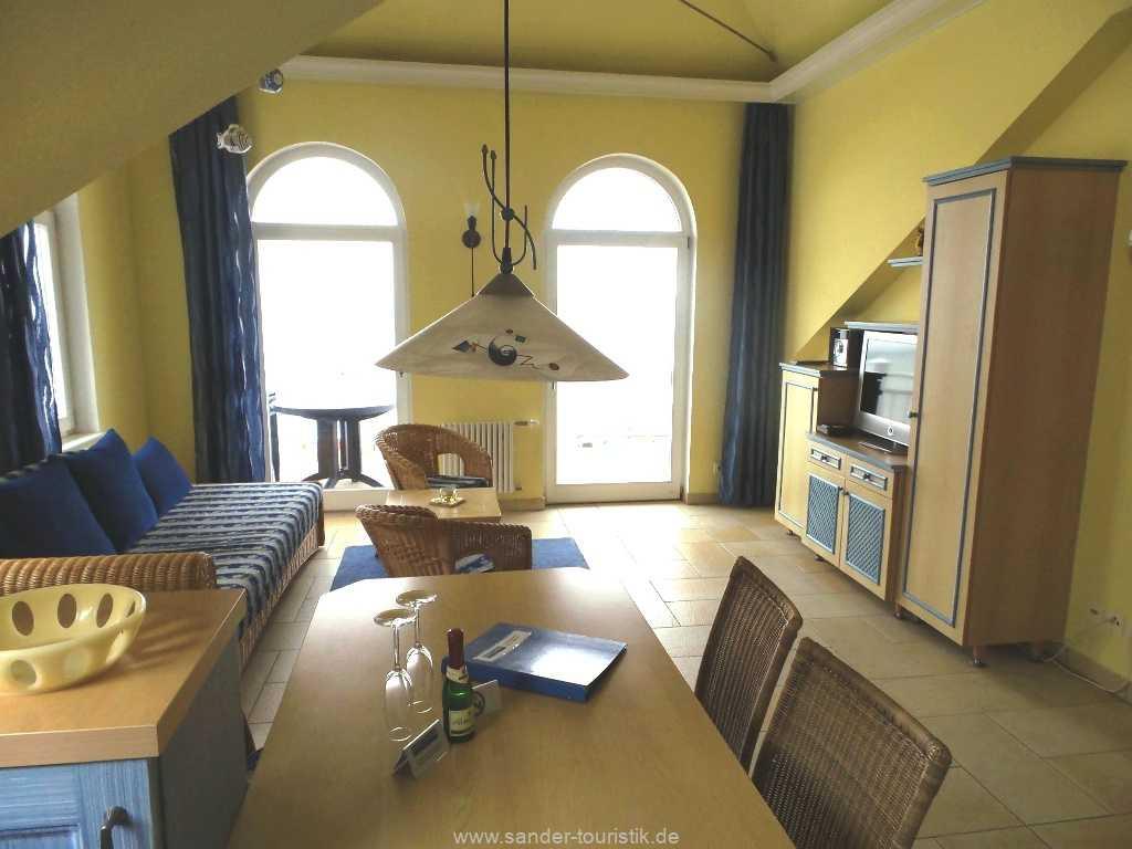 Foto der Wohnung RUG-10-003-19.villa-strandperle-binz-wohnraum2.jpg