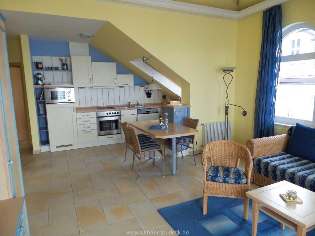 Foto der Wohnung RUG-10-003-19.villa-strandperle-binz-wohnraum3.jpg