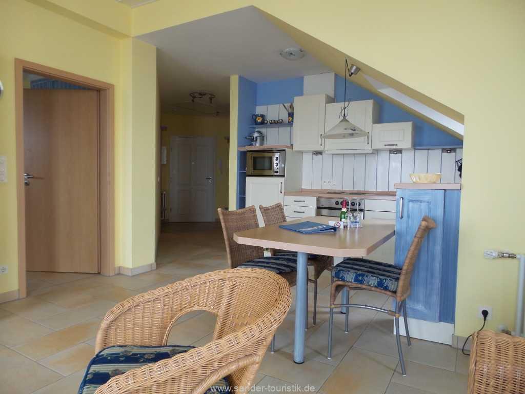 Foto der Wohnung RUG-10-003-19.villa-strandperle-binz-wohnraum4.jpg