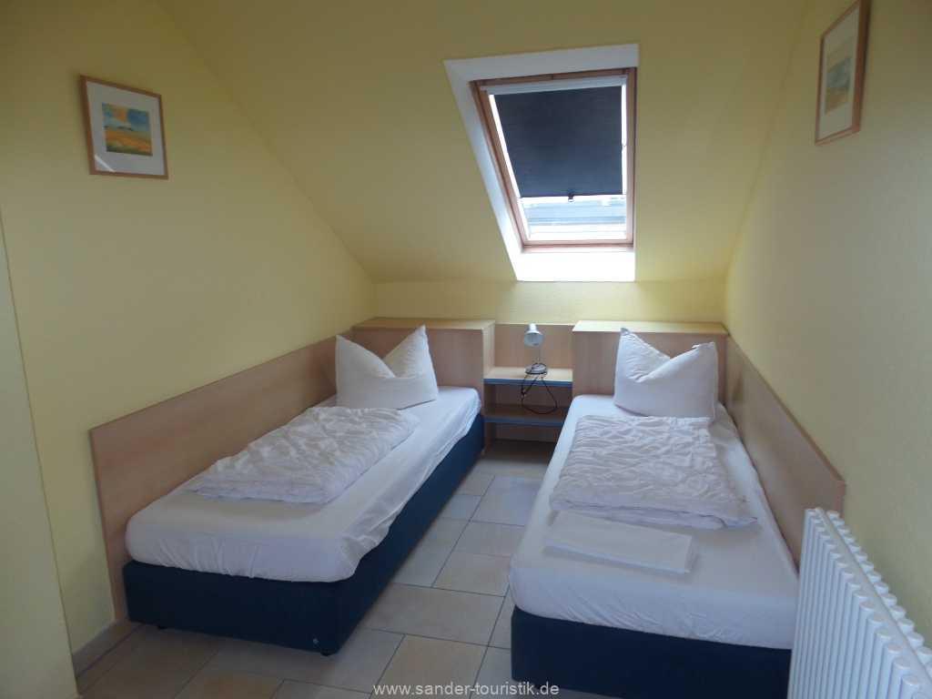 Foto der Wohnung RUG-10-003-19.villa-strandperle-binz-zweibettzimmer.jpg