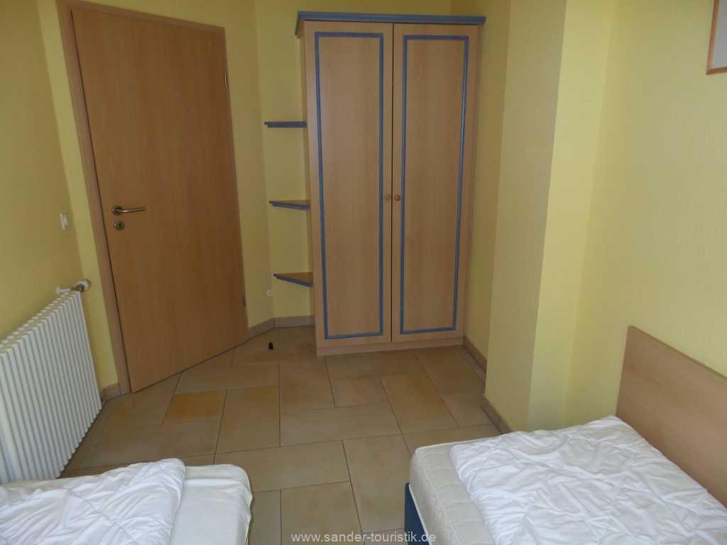 Foto der Wohnung RUG-10-003-19.villa-strandperle-binz-zweibettzimmer1.jpg
