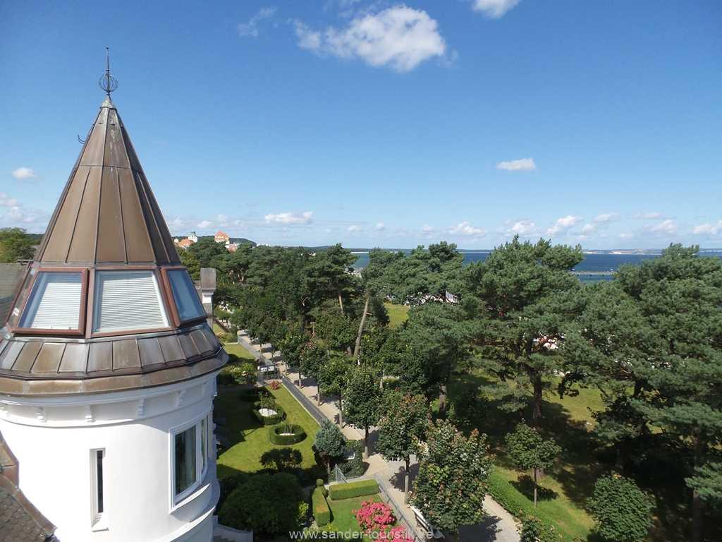 Foto der Wohnung RUG-10-011-01-villa-sirene-binz-ausblick.jpg