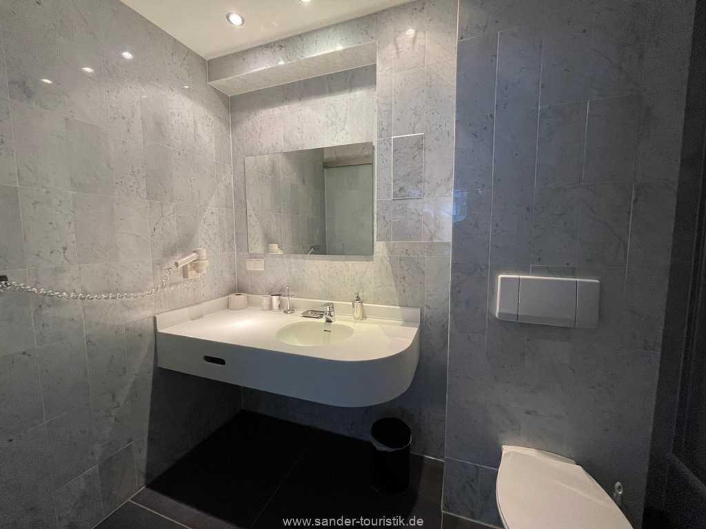 Foto der Wohnung RUG-10-011-01-villa-sirene-binz-bad.JPG