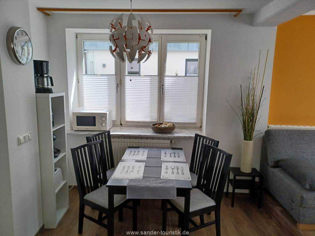 Foto der Wohnung RUG-10-011-01-villa-sirene-binz-essbereich.JPG
