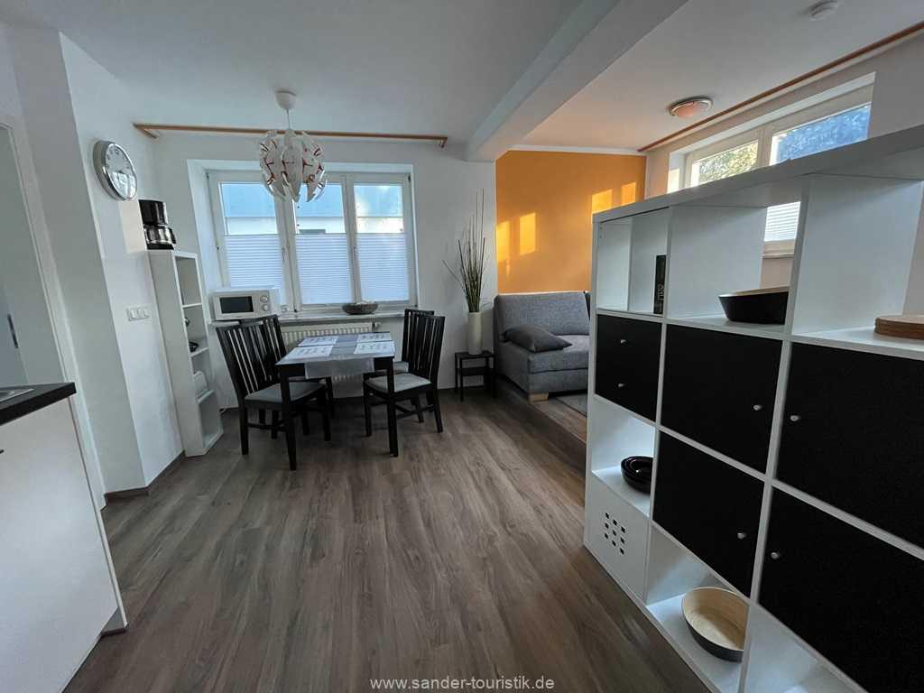 Foto der Wohnung RUG-10-011-01-villa-sirene-binz-essbereich1.JPG