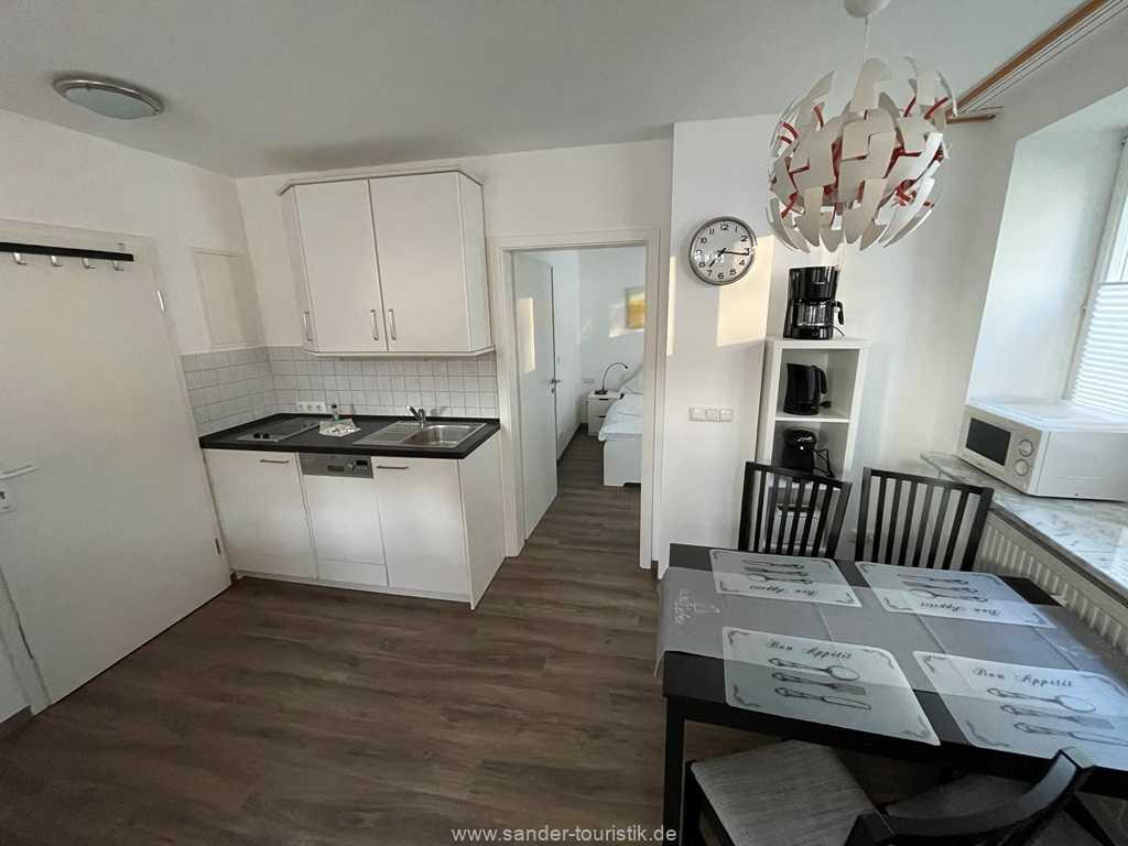 Foto der Wohnung RUG-10-011-01-villa-sirene-binz-kueche.JPG