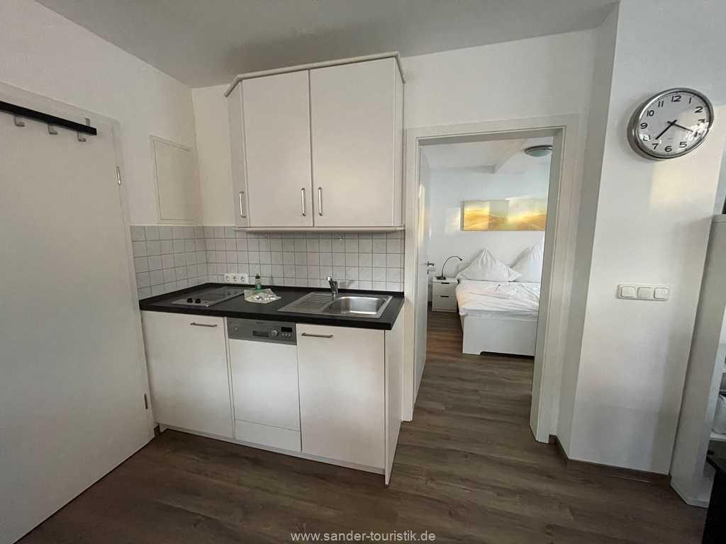 Foto der Wohnung RUG-10-011-01-villa-sirene-binz-kueche1.JPG