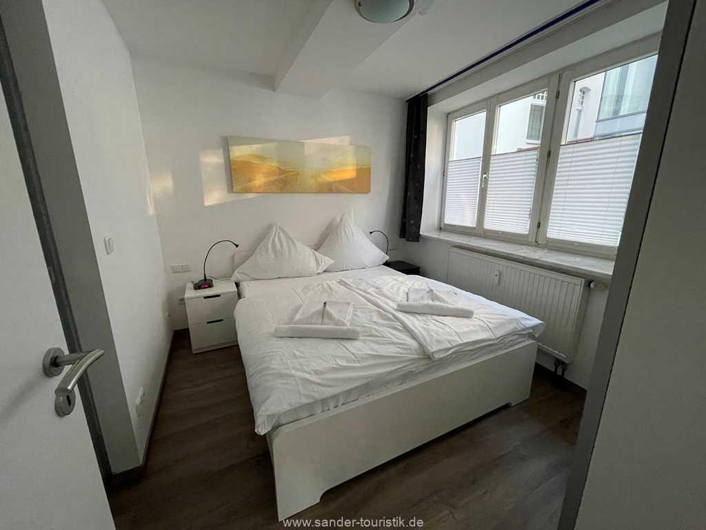 Foto der Wohnung RUG-10-011-01-villa-sirene-binz-schlafen.JPG
