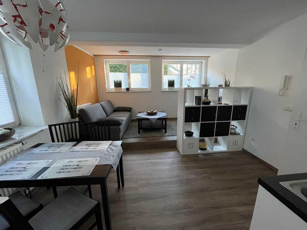 Foto der Wohnung RUG-10-011-01-villa-sirene-binz-sitzecke.JPG