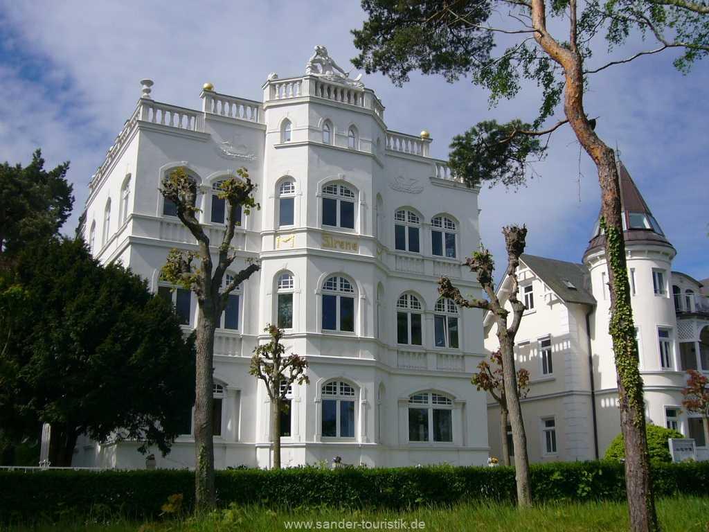 Foto der Wohnung RUG-10-011-13-villa-sirene-binz-ansicht.jpg