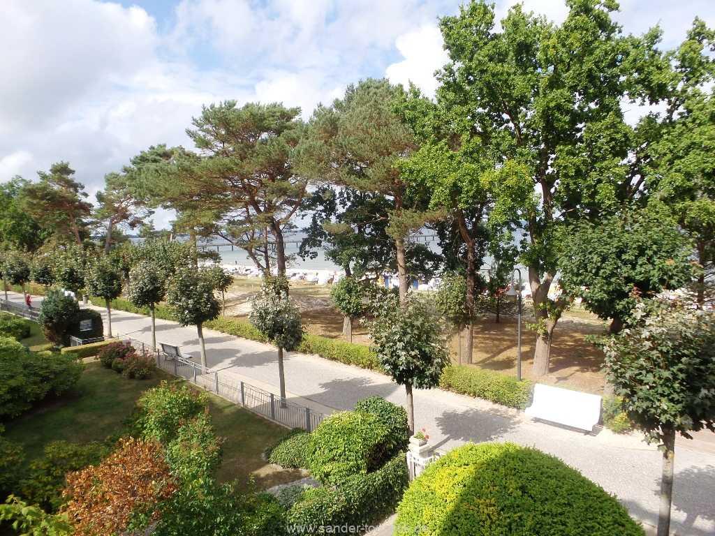 Foto der Wohnung RUG-10-011-13-villa-sirene-binz-aussicht.jpg