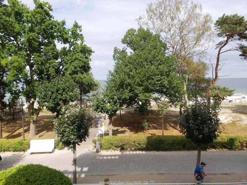 Foto der Wohnung RUG-10-011-13-villa-sirene-binz-aussicht1.jpg