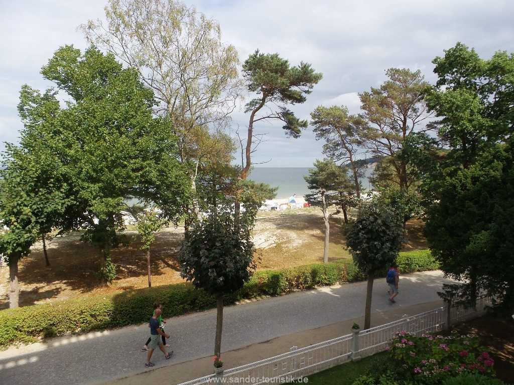 Foto der Wohnung RUG-10-011-13-villa-sirene-binz-aussicht2.jpg