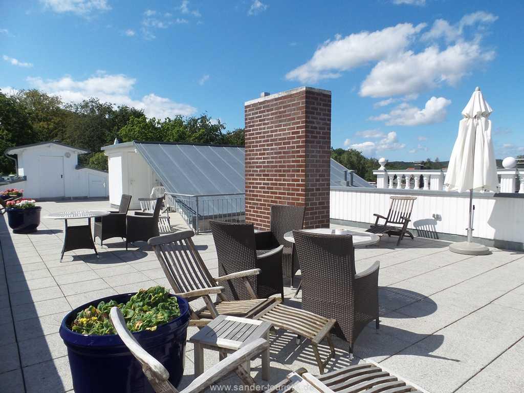 Foto der Wohnung RUG-10-011-13-villa-sirene-binz-dachterrasse2.jpg
