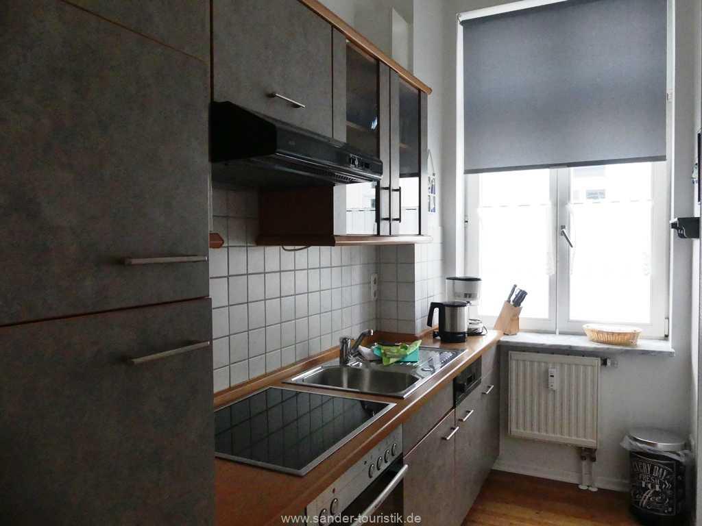 Foto der Wohnung RUG-10-011-13-villa-sirene-binz-kueche.jpg