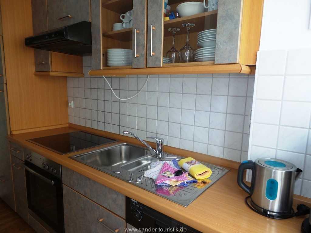 Foto der Wohnung RUG-10-011-13-villa-sirene-binz-kueche1.jpg