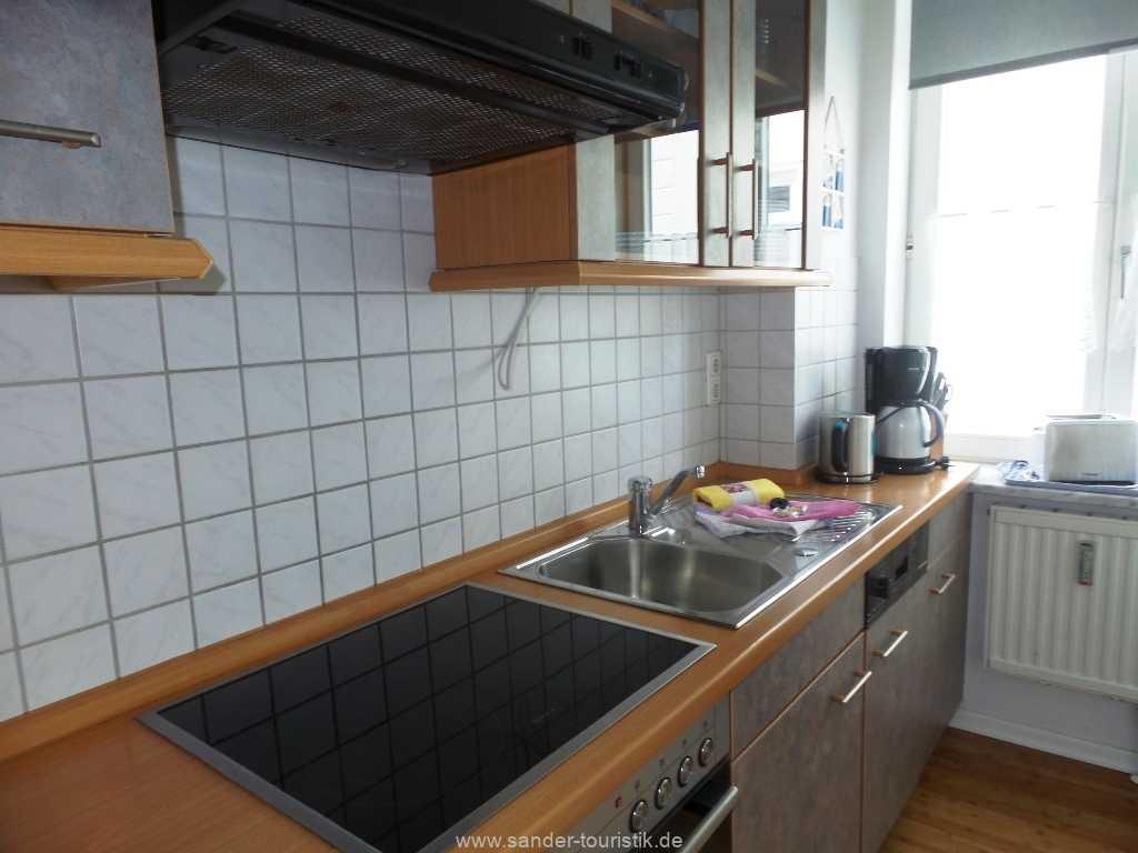 Foto der Wohnung RUG-10-011-13-villa-sirene-binz-kueche2.jpg