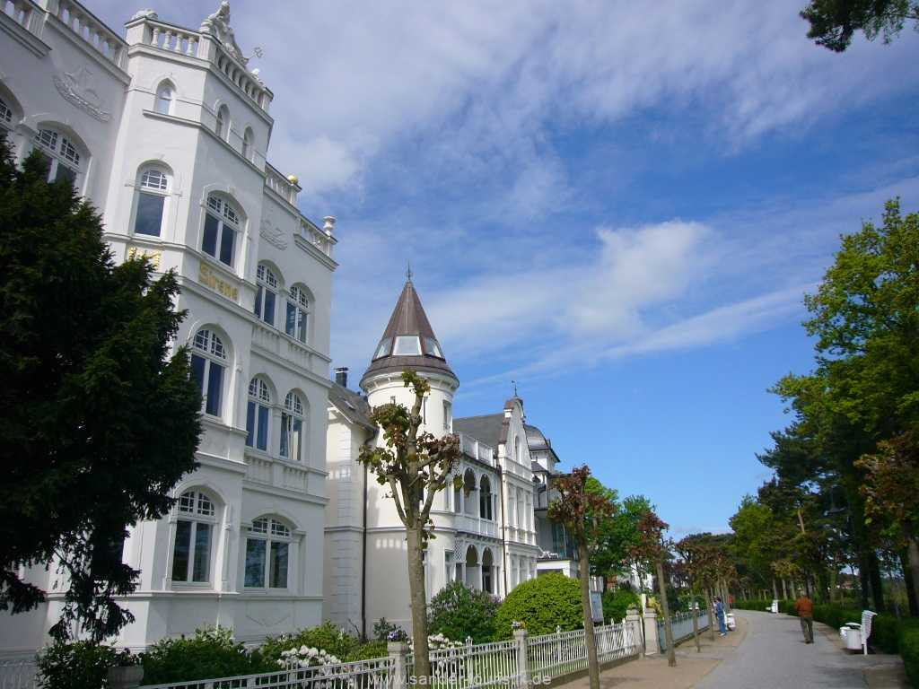 Foto der Wohnung RUG-10-011-13-villa-sirene-binz-promenade.jpg