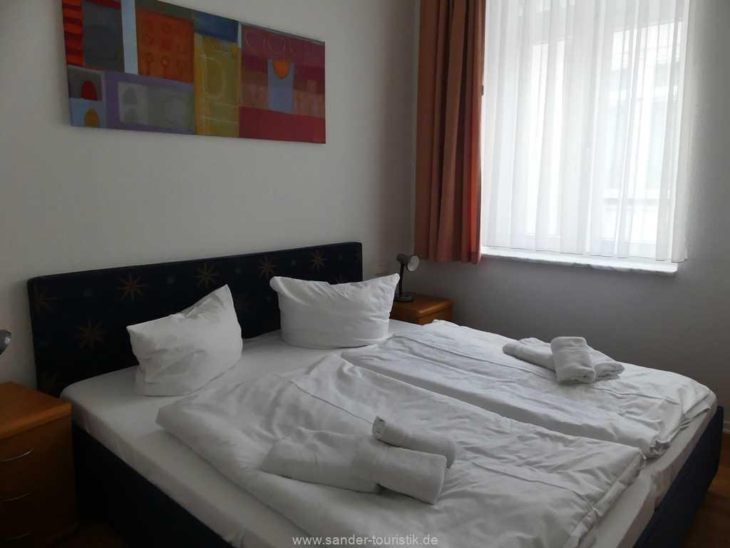 Foto der Wohnung RUG-10-011-13-villa-sirene-binz-schlafzimmer.jpg