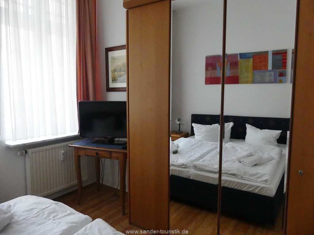 Foto der Wohnung RUG-10-011-13-villa-sirene-binz-schlafzimmer1.jpg