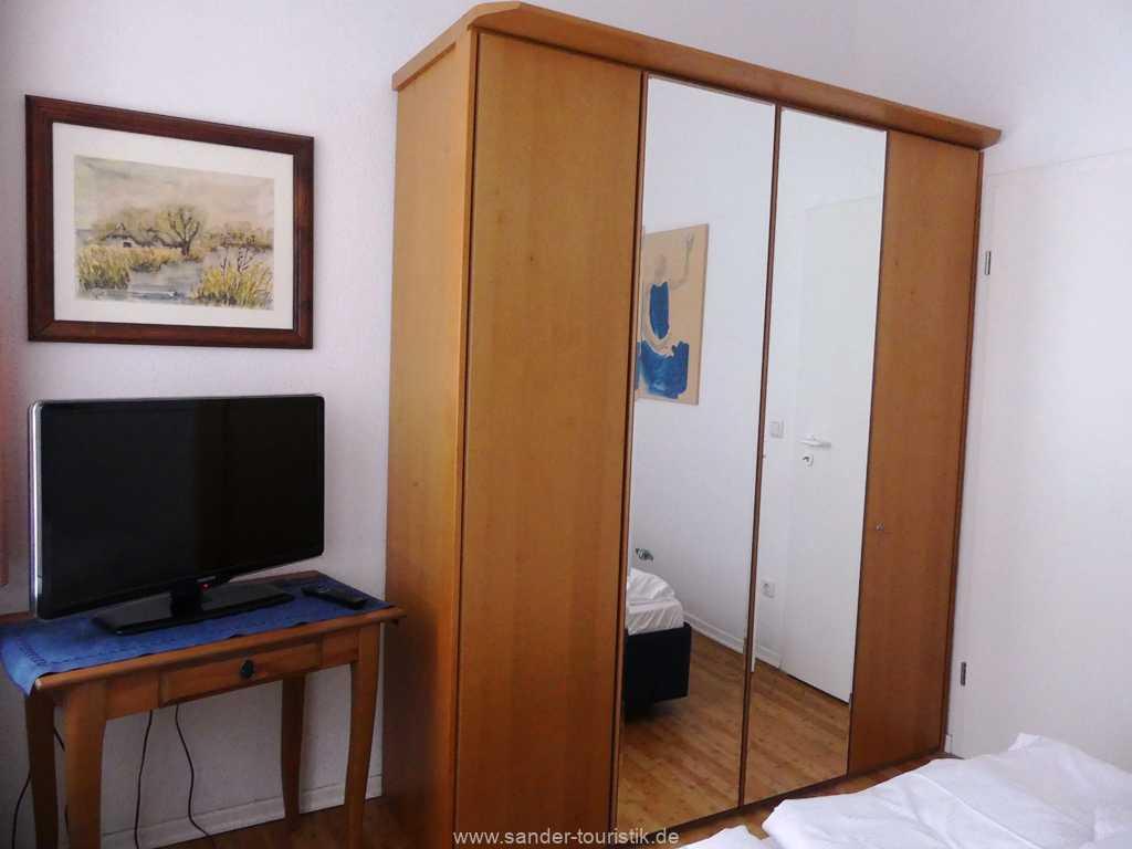 Foto der Wohnung RUG-10-011-13-villa-sirene-binz-schlafzimmer2.jpg
