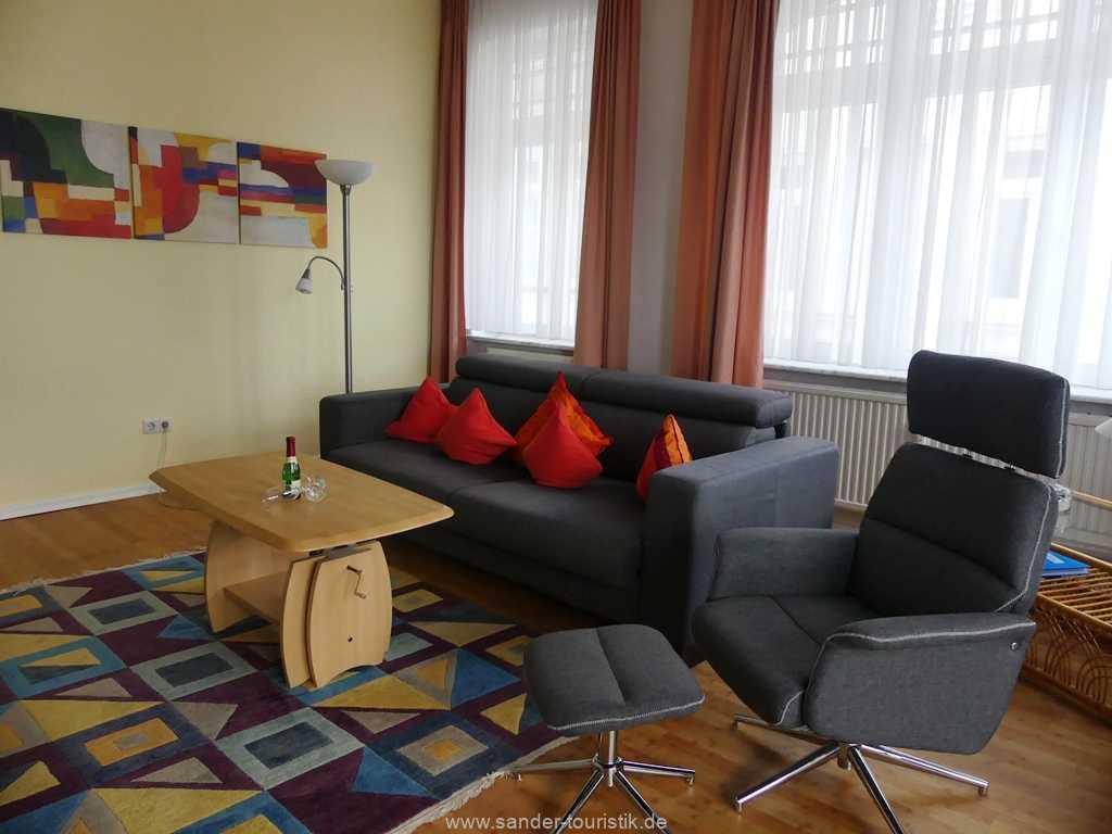 Foto der Wohnung RUG-10-011-13-villa-sirene-binz-sitzecke1.JPG