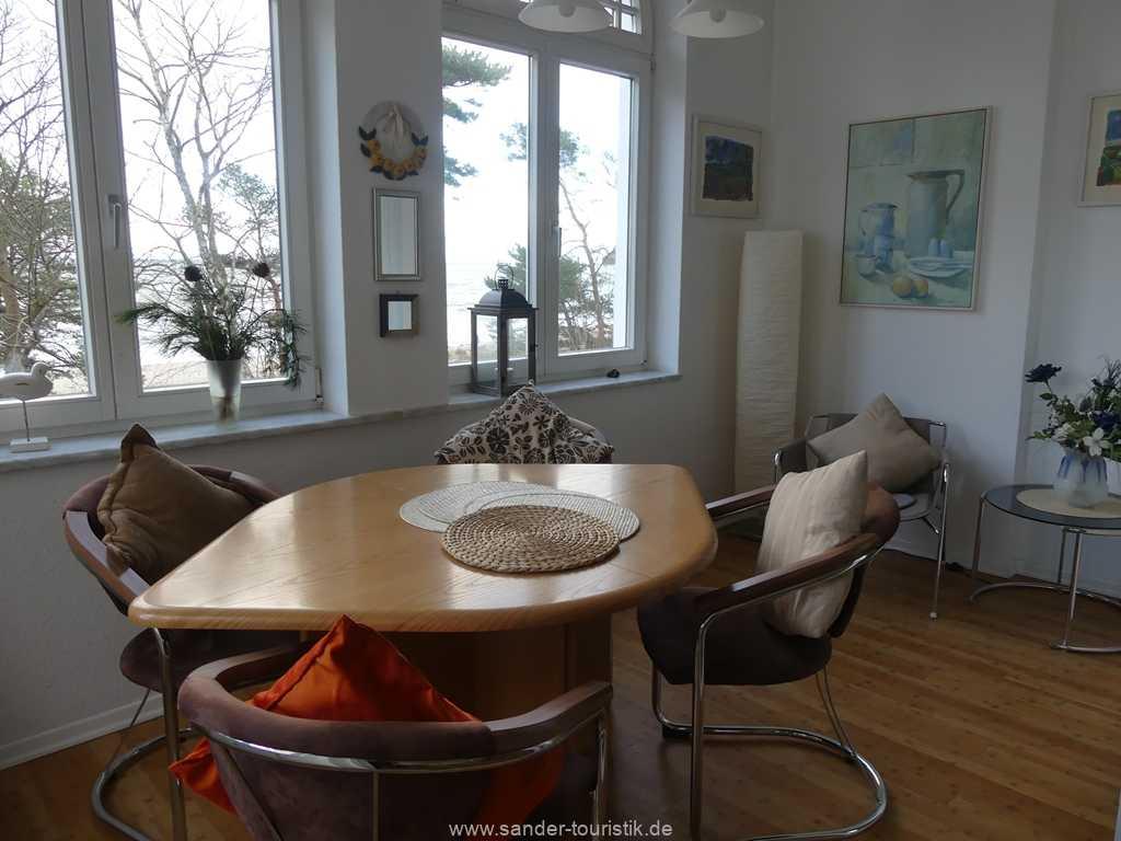 Foto der Wohnung RUG-10-011-13-villa-sirene-binz-wintergarten.jpg