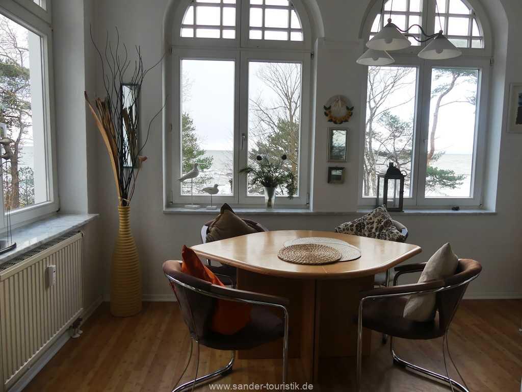 Foto der Wohnung RUG-10-011-13-villa-sirene-binz-wintergarten1.jpg