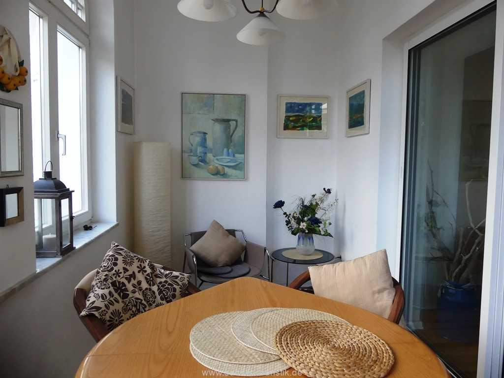 Foto der Wohnung RUG-10-011-13-villa-sirene-binz-wintergarten2.jpg