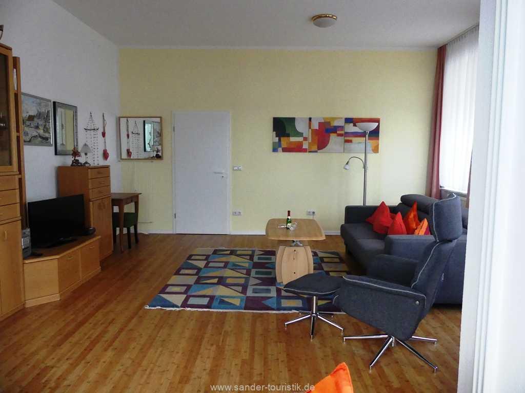 Foto der Wohnung RUG-10-011-13-villa-sirene-binz-wohnraum2.jpg