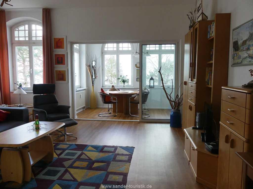 Foto der Wohnung RUG-10-011-13-villa-sirene-binz-wohnraum3.JPG